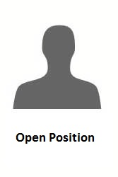 open_position